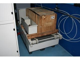 Köszörűgép Studer S 20 CNC-7