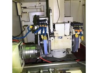 Köszörűgép Studer S 31 universal full +B axis + C axis rebuilt-1