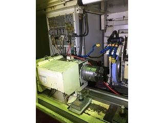 Köszörűgép Studer S 31 universal full +B axis + C axis rebuilt-2