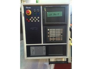 Köszörűgép Studer S 31 universal full +B axis + C axis rebuilt-4