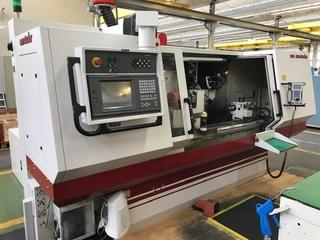 Köszörűgép Studer S 40 CNC-0