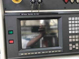 Köszörűgép Studer S 40 CNC-1