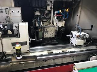 Köszörűgép Studer S 40 CNC-2