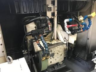 Köszörűgép Studer S 40 CNC-3