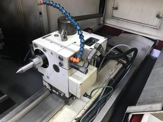Köszörűgép Studer S 40 CNC-5