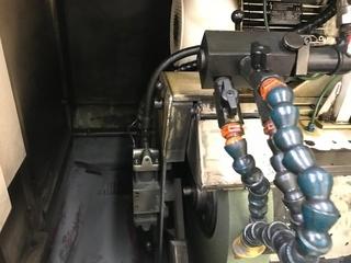 Köszörűgép Studer S 40 CNC-6