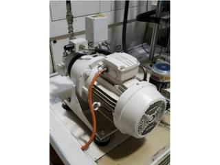 TBT BW 200 - KW - 2 Mély lyuk fúrógépek-2