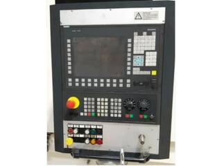 TBT BW 200 - KW - 2 Mély lyuk fúrógépek-3