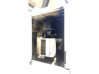 TBT BW 200 - KW - 2 Mély lyuk fúrógépek-5