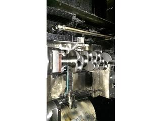 TBT BW 200 - KW - 2 Mély lyuk fúrógépek-11
