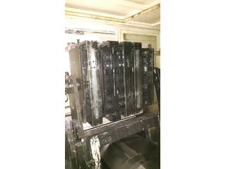TBT BW 200 - KW - 2 Mély lyuk fúrógépek-13