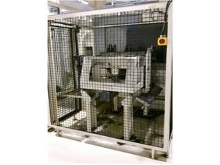 TBT BW  200-2 SO Mély lyuk fúrógépek-1