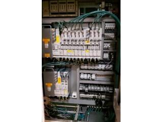 TBT BW  200-2 SO Mély lyuk fúrógépek-3