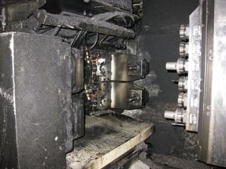 TBT BW  200-2 SO Mély lyuk fúrógépek-9