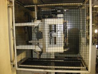 TBT BW  200-2 SO Mély lyuk fúrógépek-4