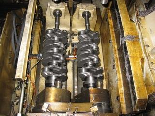 TBT BW  200-2 SO Mély lyuk fúrógépek-5