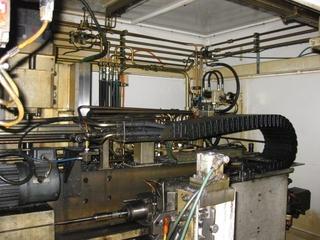 TBT BW  200-2 SO Mély lyuk fúrógépek-7