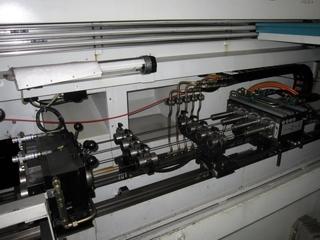 TBT ML 200 - 4 - 1200 Mély lyuk fúrógépek-1