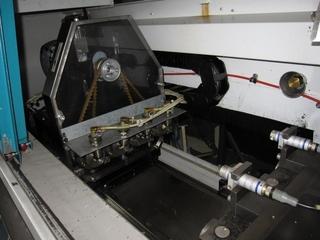 TBT ML 200 - 4 - 1200 Mély lyuk fúrógépek-2