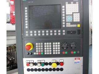 TBT ML 200 - 4 - 1200 Mély lyuk fúrógépek-3