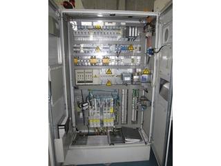 TBT ML 200 - 4 - 1200 Mély lyuk fúrógépek-4