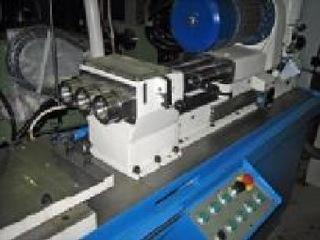 TBT T 120 - 3 - 250 Mély lyuk fúrógépek-1