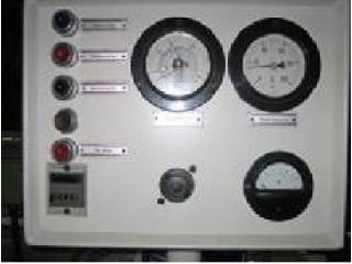 TBT T 120 - 3 - 250 Mély lyuk fúrógépek-2