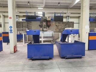TOS KURIM FRP 250 FSE 4.300 x 2.250 x 1.250 portál marógép-0