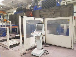TOS KURIM FRP 250 FSE 4.300 x 2.250 x 1.250 portál marógép-2
