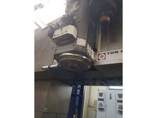 TOS KURIM FRP 250 FSE 4.300 x 2.250 x 1.250 portál marógép-5