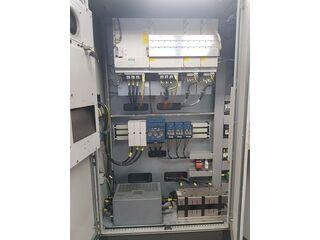 TOS KURIM FRP 250 FSE 4.300 x 2.250 x 1.250 portál marógép-6