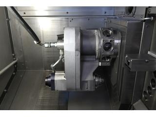 Esztergagép Traub TNL 18 - 7-2