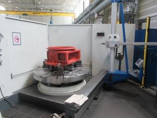 Marógép Unisign Unicom 6000, Gyárt. é.  2012-1