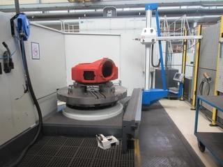 Marógép Unisign Unicom 6000, Gyárt. é.  2012-3