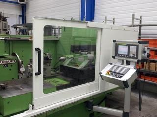 Köszörűgép Voumard 400 CNC-3