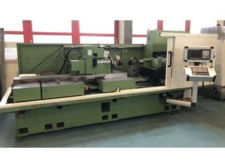 Köszörűgép Voumard 400 CNC-5