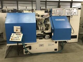 Köszörűgép Voumard 430 X2 Y2 Z - revidiert-1