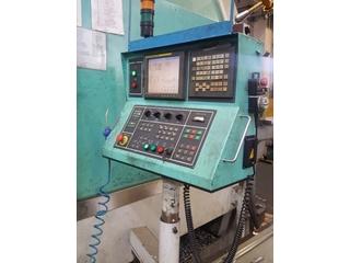 Esztergagép YU-SHINE VL 1200 ATC + C-1