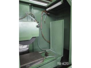 Köszörűgép Ziersch & Baltrusch Starline 600 CNC-1