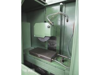 Köszörűgép Ziersch & Baltrusch Starline 600 CNC-2