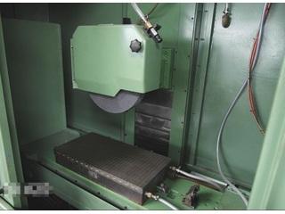 Köszörűgép Ziersch & Baltrusch Starline 600 CNC-3