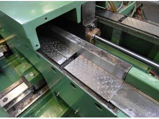 Köszörűgép Ziersch & Baltrusch Starline 600 CNC-4