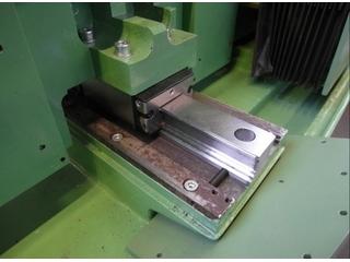 Köszörűgép Ziersch & Baltrusch Starline 600 CNC-5