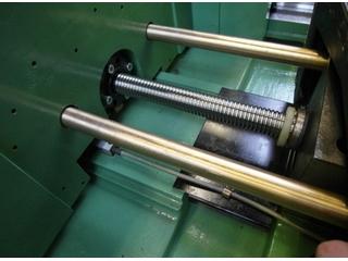 Köszörűgép Ziersch & Baltrusch Starline 600 CNC-6
