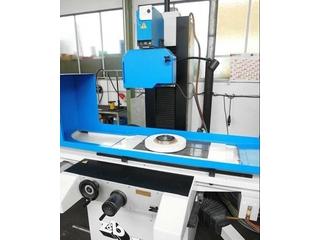 Köszörűgép Ziersch & Baltrusch ZB 64 CNC Super Plus-1