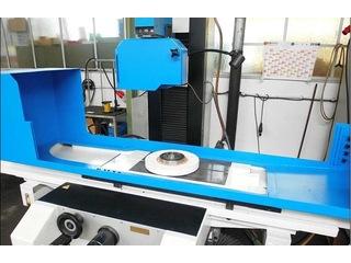 Köszörűgép Ziersch & Baltrusch ZB 64 CNC Super Plus-2