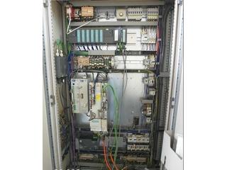 Köszörűgép Ziersch & Baltrusch ZB 64 CNC Super Plus-4