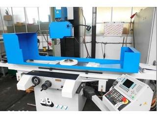 Köszörűgép Ziersch & Baltrusch ZB 64 CNC Super Plus-6