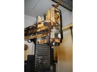 Marógép Alzmetall FS 2500 LB/DP, Gyárt. é.  2005-2