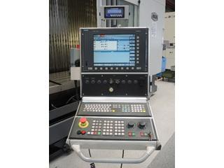 Marógép AXA VHC 3-4000 XTS/50-2
